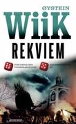 """""""Rekviem"""" av Øystein Wiik"""