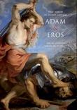 """""""Adam og Eros - ord og uttrykk i bibel og mytologi"""" av Sylfest Lomheim"""