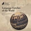 """""""Language Families of the World"""" av John McWhorter"""