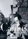 """""""Bryllup og Sommer"""" av Albert Camus"""