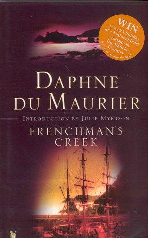 """Frenchman's Creek (Virago Modern Classics)"" av Daphne Du Maurier"