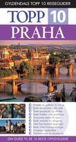 """Praha - topp 10"" av Theodore Schwinke"