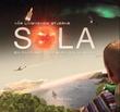 """""""Sola - vår livgivende stjerne"""" av Pål Brekke"""