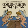 """""""Engler og bukser og Huba Buba"""" av Paul Leer-Salvesen"""