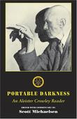 """Portable Darkness"" av Aleister Crowley"