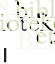"""Biblioteket - dikt"" av Hans Petter Blad"