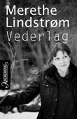 """""""Vederlag"""" av Merethe Lindstrøm"""