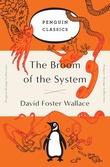 """The broom of the system"" av David Foster Wallace"