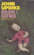 """""""Heksene i Eastwick"""" av John Updike"""
