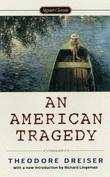 """An American Tragedy (Signet Classics)"" av Theodore Dreiser"