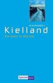 """Garman & Worse"" av Alexander L. Kielland"