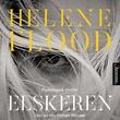"""""""Elskeren"""" av Helene Flood"""