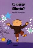 """""""Lykkelige Albert Åberg (Polsk)"""" av Gunilla Bergström"""
