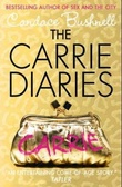 """""""The Carrie diaries - volume 1"""" av Candace Bushnell"""