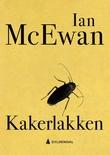 """""""Kakerlakken"""" av Ian McEwan"""