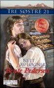 """""""Nett av løgner"""" av Bente Pedersen"""