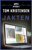 """""""Jakten"""" av Tom Kristensen"""
