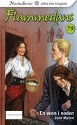 """""""En venn i nøden"""" av Jane Mysen"""