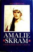 """""""Amalie Skram - dansk borger, norsk forfatter"""" av Ragni Bjerkelund"""