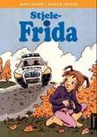 """""""Stjele-Frida"""" av Mari Sager"""