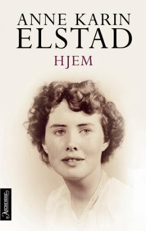 """""""Hjem"""" av Anne Karin Elstad"""