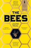 """""""The bees"""" av Laline Paull"""