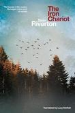 """The iron chariot"" av Stein Riverton"