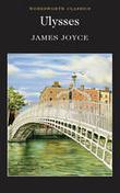 """Ulysses"" av James Joyce"