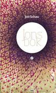 """Jons bok 2"" av Jon Schau"
