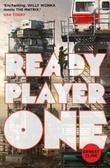 """""""Ready player one"""" av Ernest Cline"""