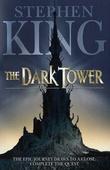 """""""The dark tower VII - the dark tower"""" av Stephen King"""