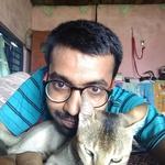 Arjun Dahal