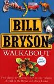 """""""Walkabout"""" av Bill Bryson"""
