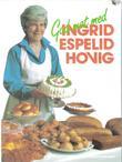 """""""God mat med Ingrid Espelid Hovig"""" av Ingrid Espelid Hovig"""