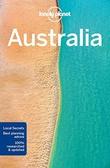"""""""Australia"""""""