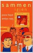 """""""Sammen igjen"""" av Josie Lloyd"""