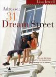 """Adresse: 31 Dream Street"" av Lisa Jewell"
