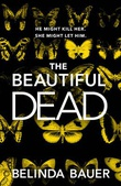 """The beautiful dead"" av Belinda Bauer"