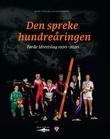 """""""Den spreke hundreåringen - Førde idrettslag 1920-2020"""" av Rune Fossum Lillesvangstu"""