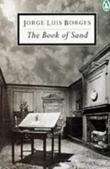 """The Book of Sand"" av Jorge Luis Borges"