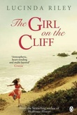 """The girl on the cliff"" av Lucinda Riley"
