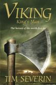 """Viking 3 - King's Man"" av Tim Severin"
