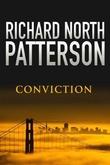 """""""Conviction"""" av Richard North Patterson"""