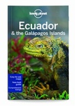 """Ecuador & the Galapagos islands"""