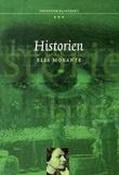 """""""Historien"""" av Elsa Morante"""