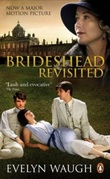 """Brideshead revisited"" av Evelyn Waugh"