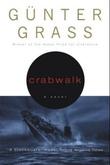 """""""Crabwalk"""" av Günter Grass"""