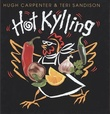 """""""Hot kylling"""" av Hugh Carpenter"""