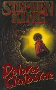 """""""Dolores Claiborne"""" av Stephen King"""