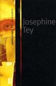 """""""Tidens datter"""" av Josephine Tey"""